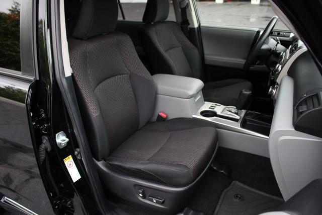 2013 Toyota 4Runner SR5 Mooresville , NC 21