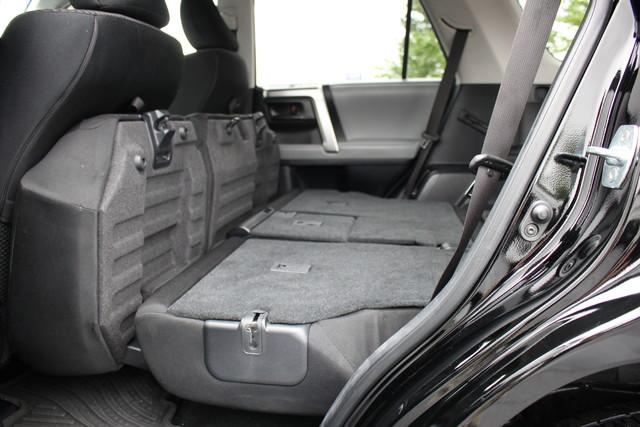 2013 Toyota 4Runner SR5 Mooresville , NC 28