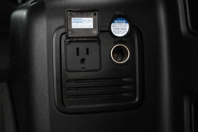 2013 Toyota 4Runner SR5 Mooresville , NC 29