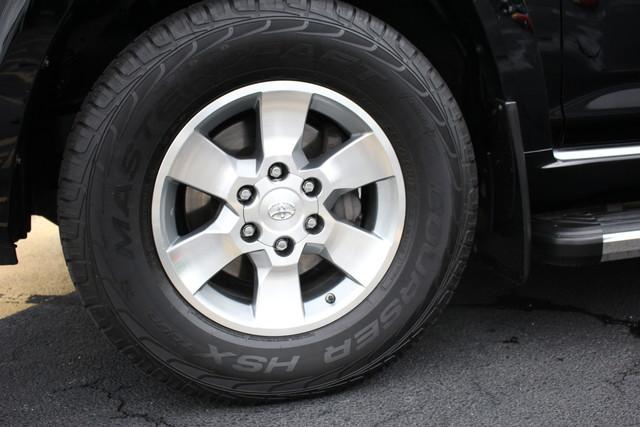 2013 Toyota 4Runner SR5 Mooresville , NC 32