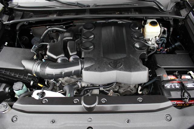 2013 Toyota 4Runner SR5 Mooresville , NC 34