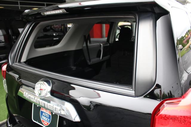 2013 Toyota 4Runner SR5 Mooresville , NC 38