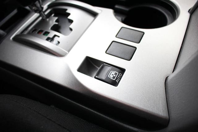 2013 Toyota 4Runner SR5 Mooresville , NC 39