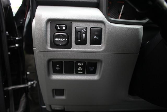 2013 Toyota 4Runner SR5 Mooresville , NC 40
