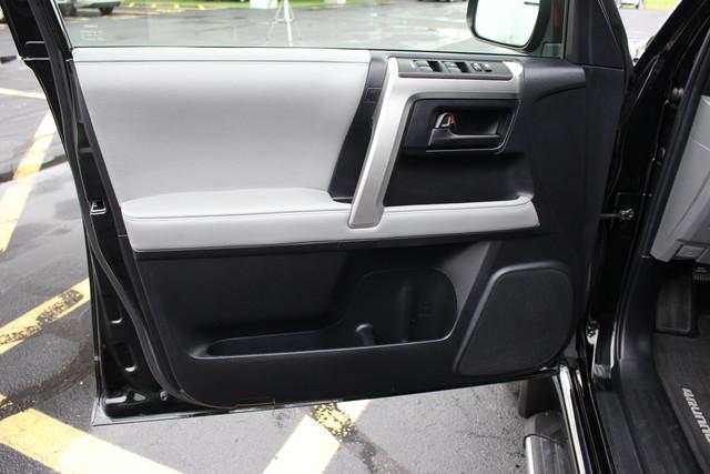 2013 Toyota 4Runner SR5 Mooresville , NC 8