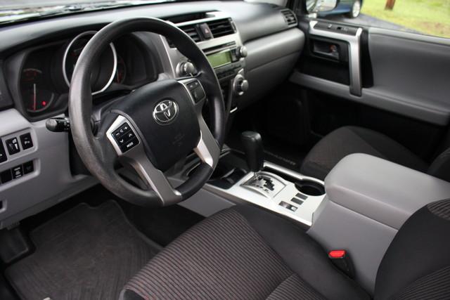 2013 Toyota 4Runner SR5 Mooresville , NC 9