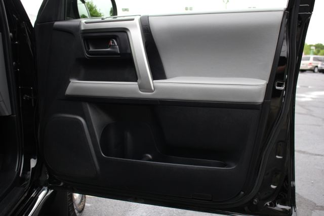 2013 Toyota 4Runner SR5 Mooresville , NC 19