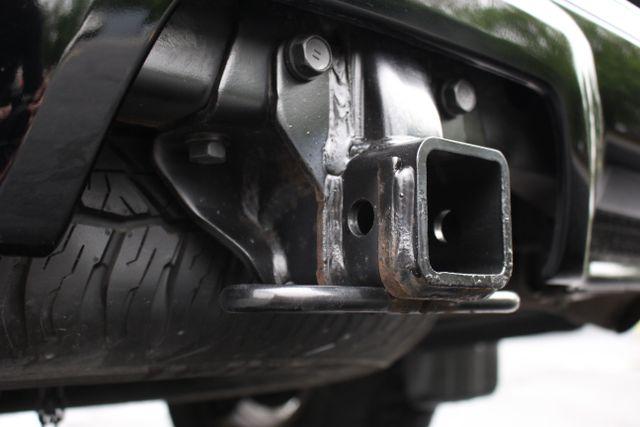 2013 Toyota 4Runner SR5 Mooresville , NC 30