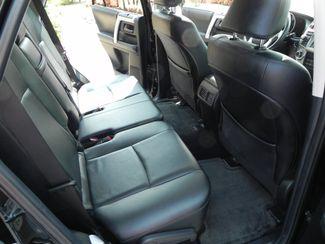 2013 Toyota 4Runner Limited Valparaiso, Indiana 10