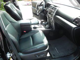 2013 Toyota 4Runner Limited Valparaiso, Indiana 11