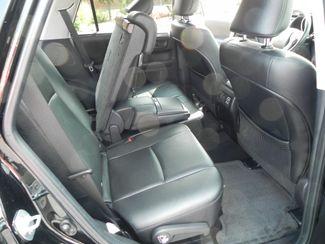 2013 Toyota 4Runner Limited Valparaiso, Indiana 12