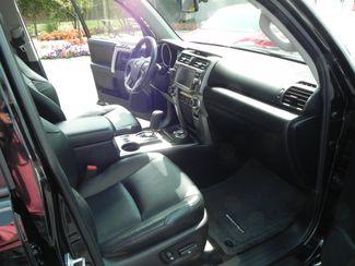 2013 Toyota 4Runner Limited Valparaiso, Indiana 13