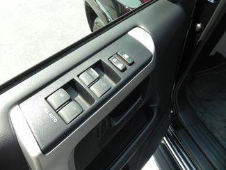 2013 Toyota 4Runner Limited Valparaiso, Indiana 14