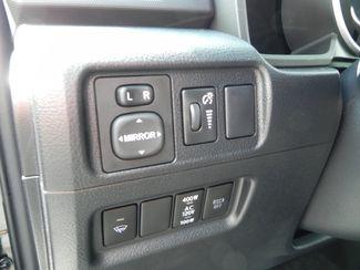 2013 Toyota 4Runner Limited Valparaiso, Indiana 15