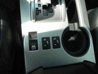 2013 Toyota 4Runner Limited Valparaiso, Indiana 16