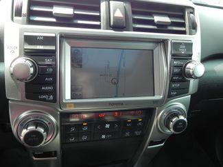 2013 Toyota 4Runner Limited Valparaiso, Indiana 18