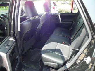 2013 Toyota 4Runner Limited Valparaiso, Indiana 9