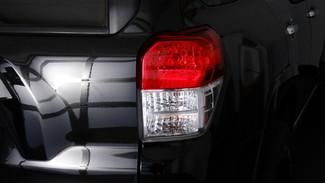 2013 Toyota 4Runner SR5 Virginia Beach, Virginia 4
