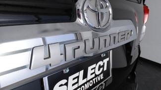 2013 Toyota 4Runner SR5 Virginia Beach, Virginia 8