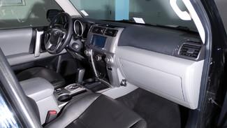 2013 Toyota 4Runner SR5 Virginia Beach, Virginia 31