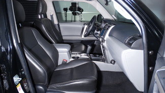 2013 Toyota 4Runner SR5 Virginia Beach, Virginia 20