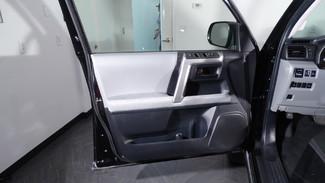 2013 Toyota 4Runner SR5 Virginia Beach, Virginia 10