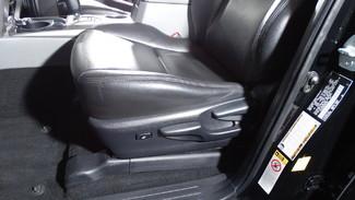 2013 Toyota 4Runner SR5 Virginia Beach, Virginia 25