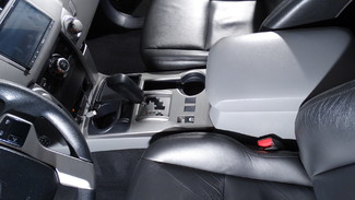 2013 Toyota 4Runner SR5 Virginia Beach, Virginia 23