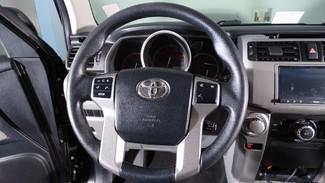 2013 Toyota 4Runner SR5 Virginia Beach, Virginia 13