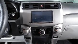 2013 Toyota 4Runner SR5 Virginia Beach, Virginia 21