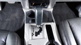 2013 Toyota 4Runner SR5 Virginia Beach, Virginia 22