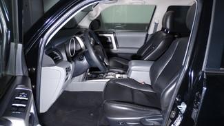 2013 Toyota 4Runner SR5 Virginia Beach, Virginia 18