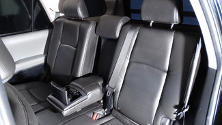 2013 Toyota 4Runner SR5 Virginia Beach, Virginia 34