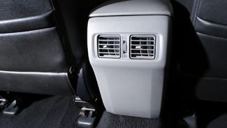 2013 Toyota 4Runner SR5 Virginia Beach, Virginia 35