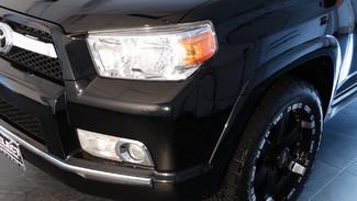 2013 Toyota 4Runner SR5 Virginia Beach, Virginia 5