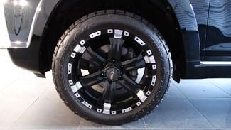 2013 Toyota 4Runner SR5 Virginia Beach, Virginia 3