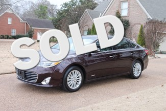 2013 Toyota Avalon Hybrid in Marion,, Arkansas