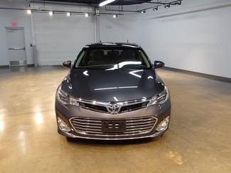 2013 Toyota Avalon XLE Touring Little Rock, Arkansas 1