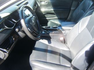 2013 Toyota Avalon XLE Premium Los Angeles, CA 2