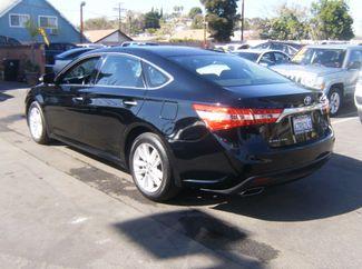 2013 Toyota Avalon XLE Premium Los Angeles, CA 9