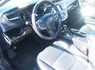 2013 Toyota Avalon XLE Premium Los Angeles, CA 3