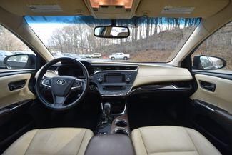 2013 Toyota Avalon XLE Naugatuck, Connecticut 10