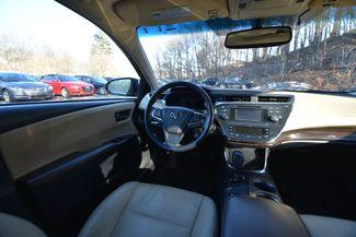 2013 Toyota Avalon XLE Naugatuck, Connecticut 11