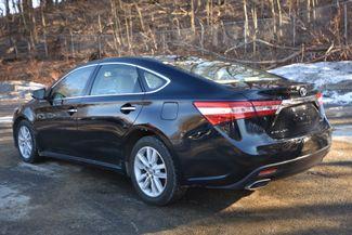 2013 Toyota Avalon XLE Naugatuck, Connecticut 2