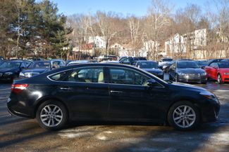 2013 Toyota Avalon XLE Naugatuck, Connecticut 5