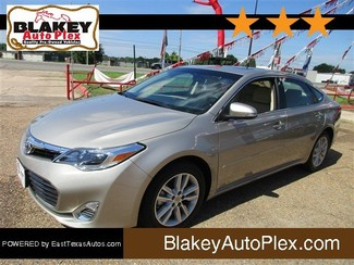 2013 Toyota Avalon Limited-[ 2 ]