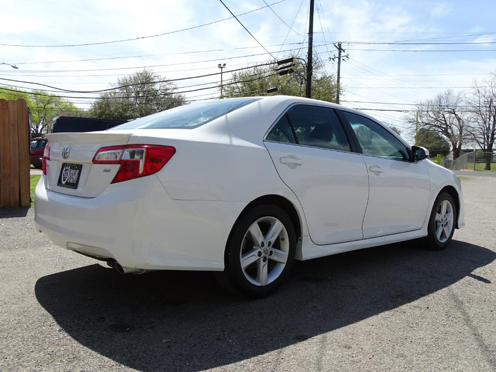 in se sedan toyota cars sale carsforsale palm used for stock florida fine camry west fl