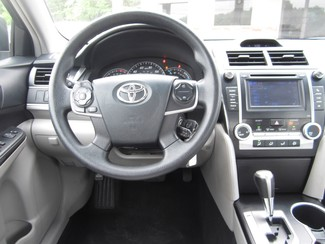 2013 Toyota Camry LE Batesville, Mississippi 11