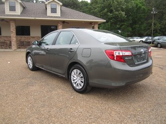2013 Toyota Camry LE Batesville, Mississippi 6