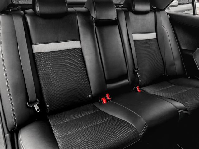 2013 Toyota Camry SE Burbank, CA 13